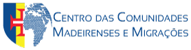 Centro das Comunidades Madeirenses e Migrações