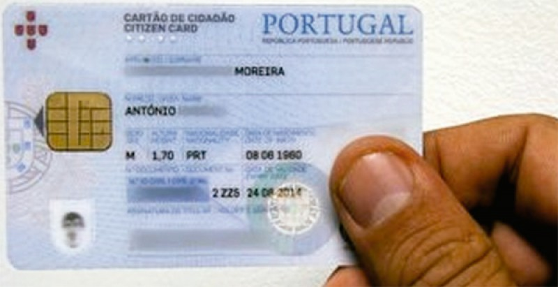 Portuguese Related - Long Id Keywords Application Tail Suggestions Card amp;