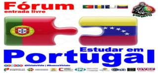 ForumVenezuela newsletter
