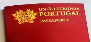 PassaportePortuguesDaAcesso
