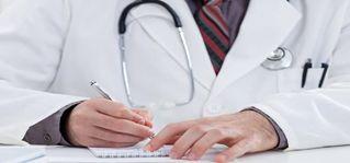 ConselhoEscolasMedicas 1